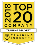 2018_Top20_training_delivery_Web_Large