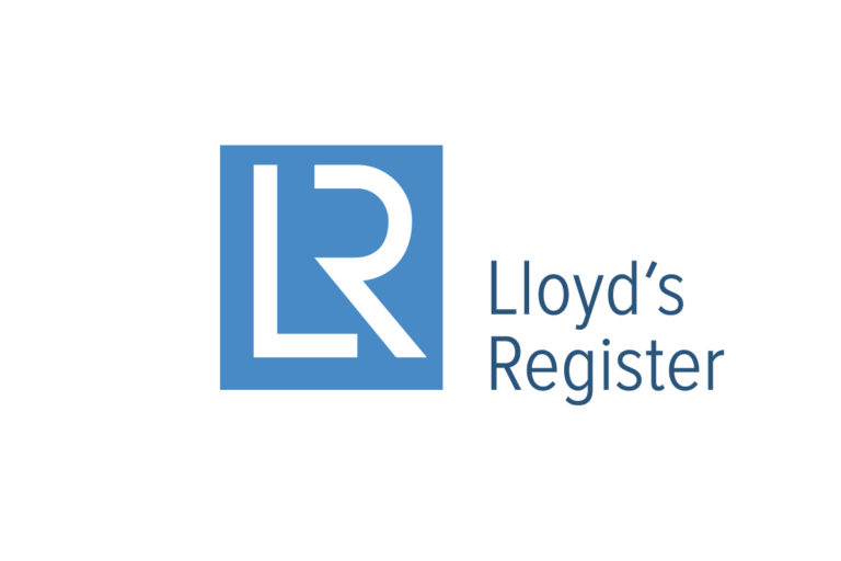 Lioyds-logo-for-webNews-768x512.jpg