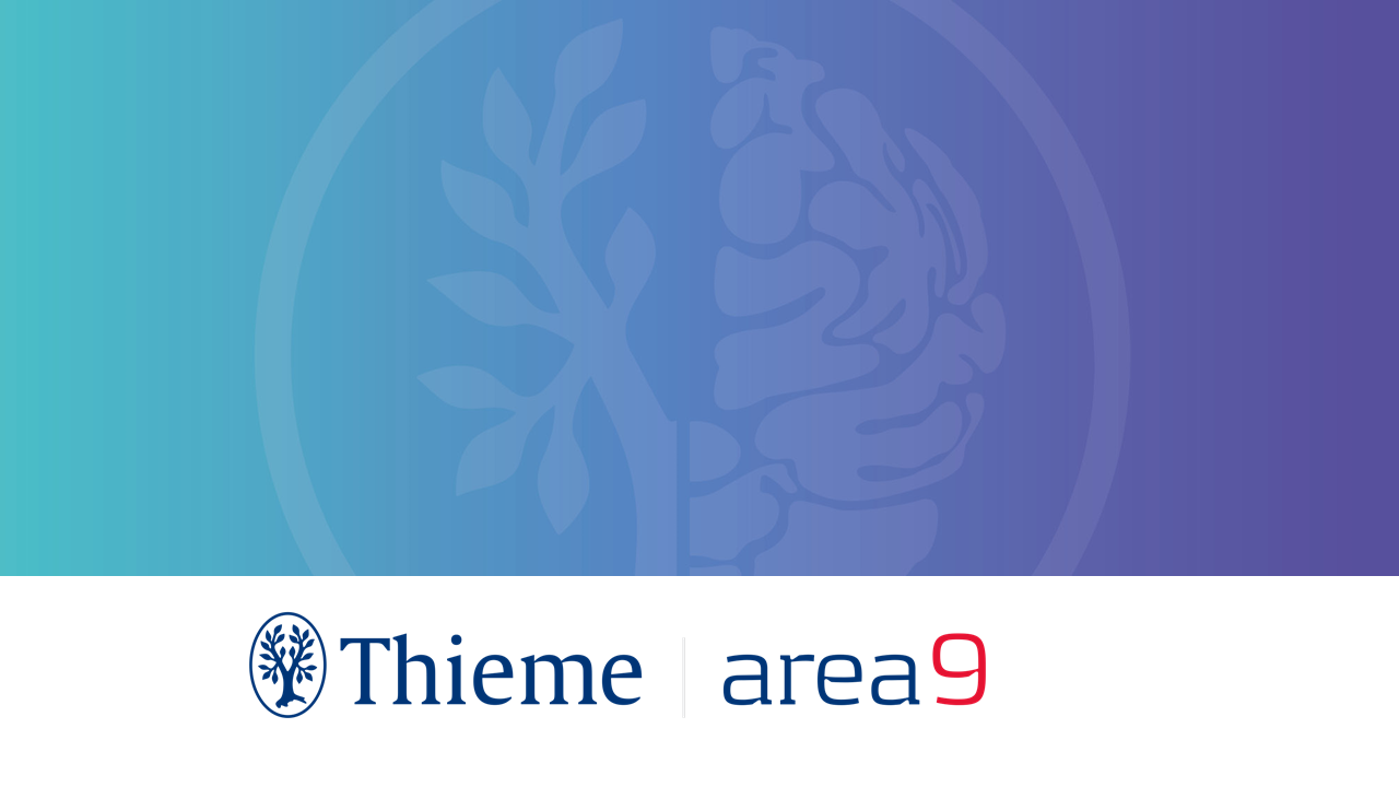 Thieme Area9.jpg