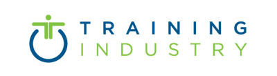 Area9 named Training Industry Top 20 Training Delivery Company for 2nd Year Straight