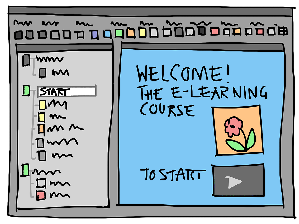 corporate e-learning.png